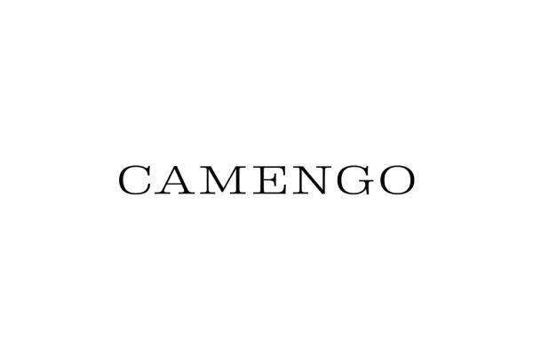 Camengo