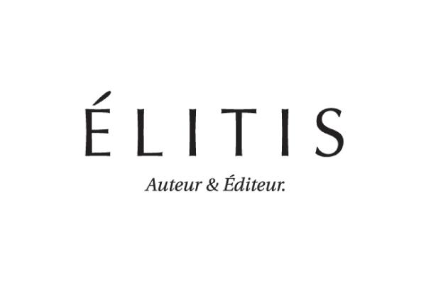 Élitis | Auteus & Éditeur