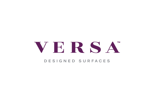 LSI Versa Wallcoverings