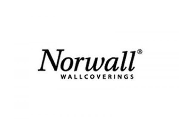 Norwall