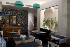Café Adolfo