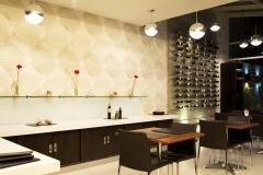 mywinebarsuitehotel-restaurante-alacarta_04